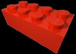Besök Legoland