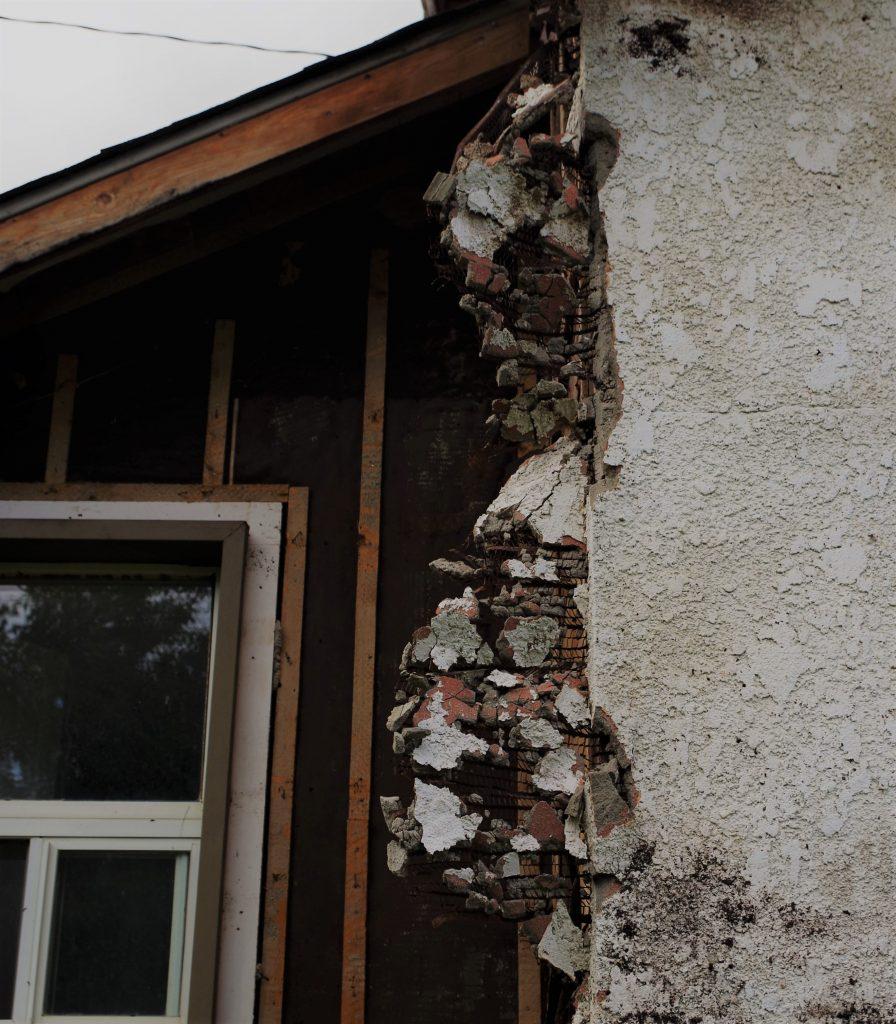 asbestsanering stockholm och malmö