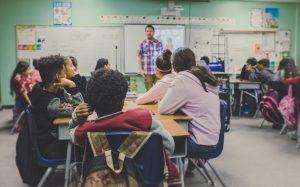 Kristna-friskolor